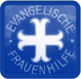 Evangelische Frauenhilfe Rodenbach